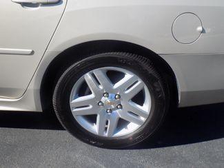 2011 Chevrolet Impala LT Fleet Sheridan, Arkansas 9