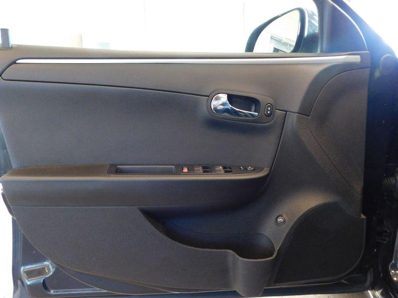2011 Chevrolet Malibu LT w1LT  city TN  Doug Justus Auto Center Inc  in Airport Motor Mile ( Metro Knoxville ), TN