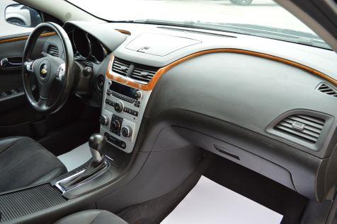 2011 Chevrolet Malibu LT w/2LT in Alexandria, Minnesota