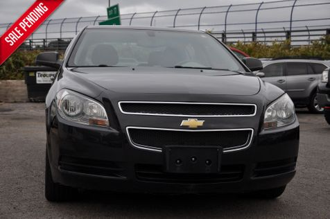 2011 Chevrolet Malibu LS w/1LS in Braintree