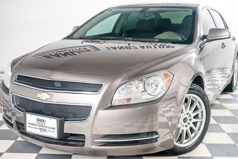 2011 Chevrolet Malibu LT w/1LT in Dallas, TX