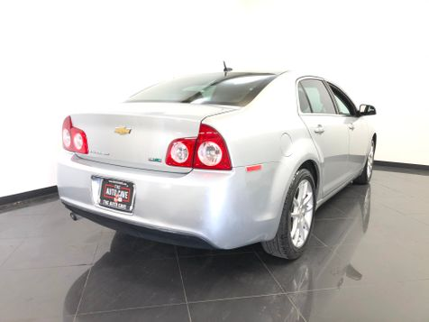 2011 Chevrolet Malibu *Get APPROVED In Minutes!* | The Auto Cave in Dallas, TX