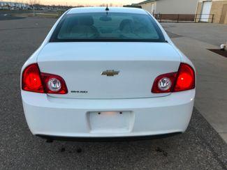 2011 Chevrolet Malibu LS w/1LS Farmington, MN 2