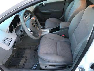 2011 Chevrolet Malibu LS w/1LS Farmington, MN 4