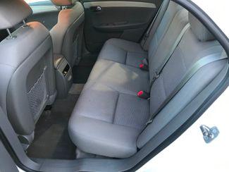 2011 Chevrolet Malibu LS w/1LS Farmington, MN 5