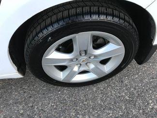 2011 Chevrolet Malibu LS w/1LS Farmington, MN 7