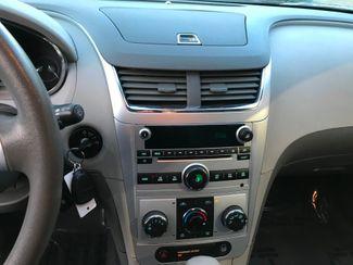 2011 Chevrolet Malibu LS w/1LS Farmington, MN 6