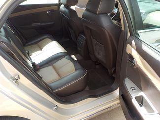 2011 Chevrolet Malibu LTZ Fayetteville , Arkansas 12