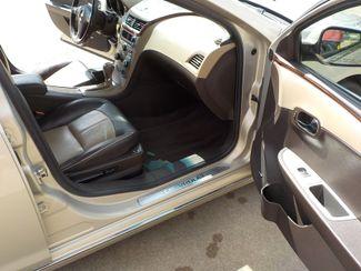 2011 Chevrolet Malibu LTZ Fayetteville , Arkansas 13