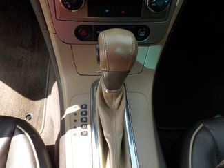 2011 Chevrolet Malibu LTZ Fayetteville , Arkansas 15