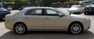 2011 Chevrolet Malibu LTZ Fayetteville , Arkansas 3