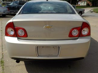 2011 Chevrolet Malibu LTZ Fayetteville , Arkansas 5