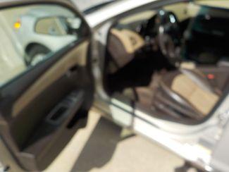 2011 Chevrolet Malibu LTZ Fayetteville , Arkansas 8