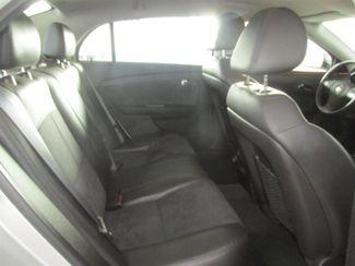 2011 Chevrolet Malibu LT w/2LT Gardena, California 12