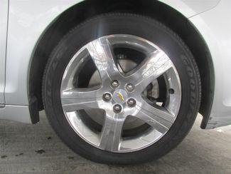 2011 Chevrolet Malibu LT w/2LT Gardena, California 14