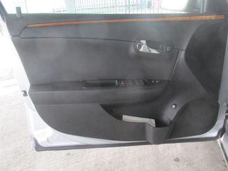 2011 Chevrolet Malibu LT w/2LT Gardena, California 9