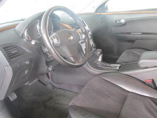 2011 Chevrolet Malibu LT w/2LT Gardena, California 4