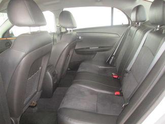 2011 Chevrolet Malibu LT w/2LT Gardena, California 10