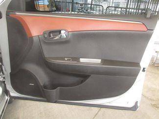 2011 Chevrolet Malibu LTZ Gardena, California 13