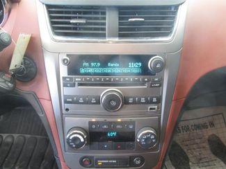 2011 Chevrolet Malibu LTZ Gardena, California 6