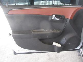 2011 Chevrolet Malibu LTZ Gardena, California 9