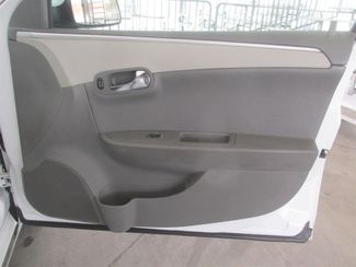 2011 Chevrolet Malibu LT w/1LT Gardena, California 13