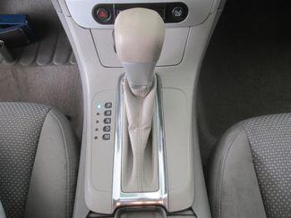 2011 Chevrolet Malibu LT w/1LT Gardena, California 7