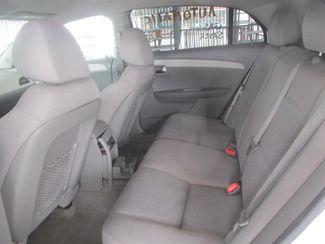 2011 Chevrolet Malibu LT w/1LT Gardena, California 10
