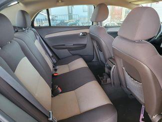 2011 Chevrolet Malibu LS w/1LS Gardena, California 12
