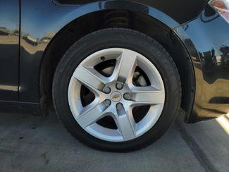 2011 Chevrolet Malibu LS w/1LS Gardena, California 14