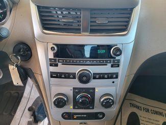 2011 Chevrolet Malibu LS w/1LS Gardena, California 6