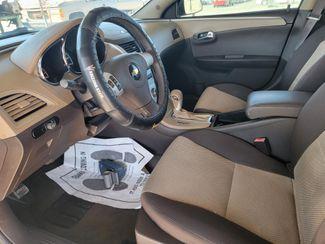 2011 Chevrolet Malibu LS w/1LS Gardena, California 4