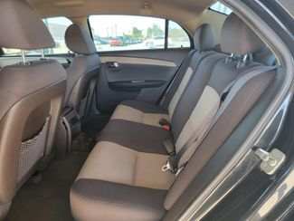 2011 Chevrolet Malibu LS w/1LS Gardena, California 10