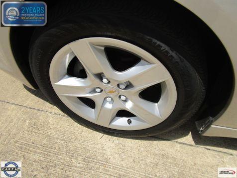 2011 Chevrolet Malibu LS w/1LS in Garland, TX