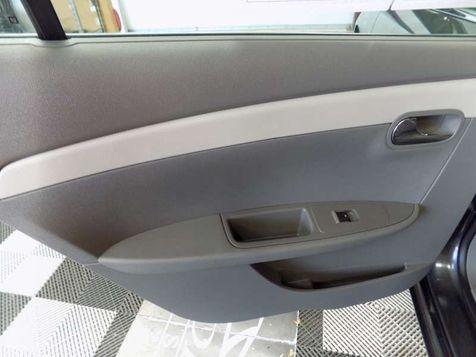 2011 Chevrolet Malibu LS w/1LS - Ledet's Auto Sales Gonzales_state_zip in Gonzales, Louisiana