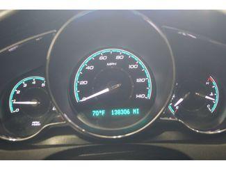 2011 Chevrolet Malibu LTZ  city Texas  Vista Cars and Trucks  in Houston, Texas