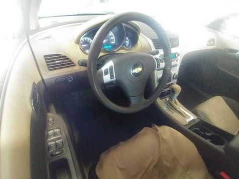2011 Chevrolet Malibu LS w/1LS | JOPPA, MD | Auto Auction of Baltimore  in JOPPA, MD