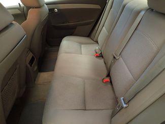 2011 Chevrolet Malibu LS w/1LS Lincoln, Nebraska 3