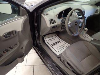 2011 Chevrolet Malibu LS w/1LS Lincoln, Nebraska 5