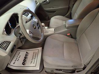 2011 Chevrolet Malibu LS w/1LS Lincoln, Nebraska 6