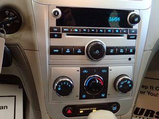 2011 Chevrolet Malibu LS w/1LS Lincoln, Nebraska 7