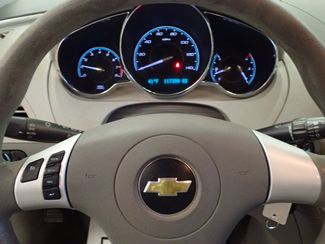 2011 Chevrolet Malibu LS w/1LS Lincoln, Nebraska 8