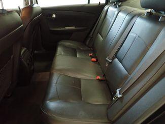 2011 Chevrolet Malibu LTZ Lincoln, Nebraska 2