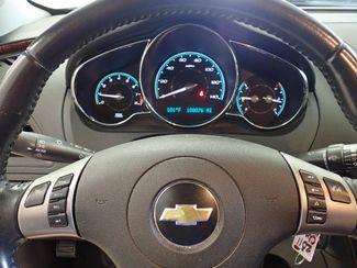 2011 Chevrolet Malibu LTZ Lincoln, Nebraska 6