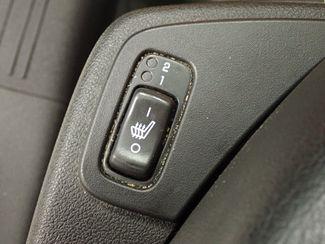 2011 Chevrolet Malibu LTZ Lincoln, Nebraska 8