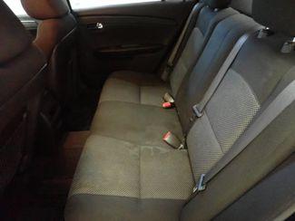 2011 Chevrolet Malibu LT w/1LT Lincoln, Nebraska 2