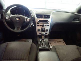 2011 Chevrolet Malibu LT w/1LT Lincoln, Nebraska 3