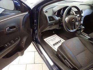 2011 Chevrolet Malibu LT w/1LT Lincoln, Nebraska 4