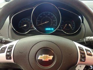2011 Chevrolet Malibu LT w/1LT Lincoln, Nebraska 8