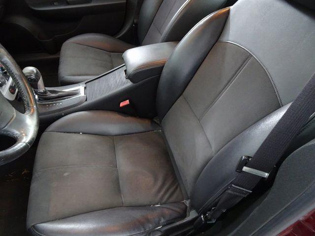 2011 Chevrolet Malibu LT 2LT in McKinney, Texas 75070